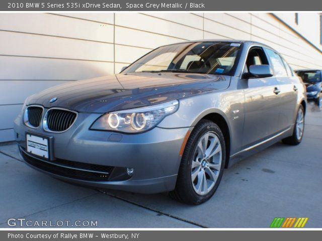 2010 bmw 535i xdrive related infomation specifications weili automotive network. Black Bedroom Furniture Sets. Home Design Ideas