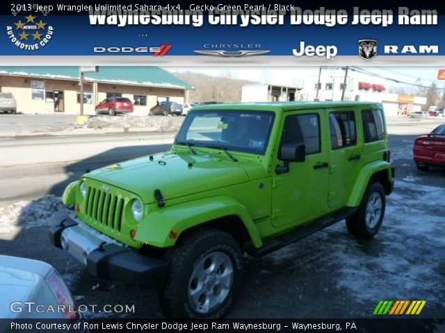 gecko green jeep for sale dallas autos post. Black Bedroom Furniture Sets. Home Design Ideas