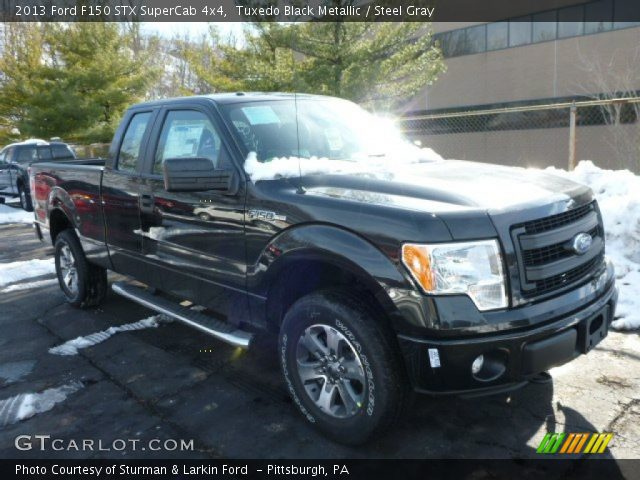 Available Inventory Future Ford Of Clovis Autos Post