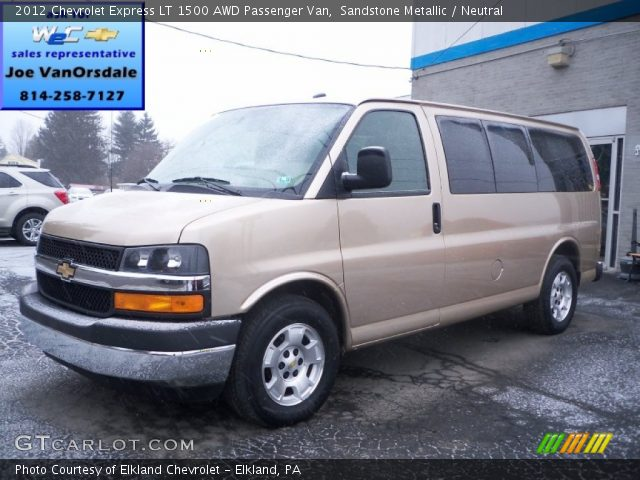 chevy express awd for sale autos post. Black Bedroom Furniture Sets. Home Design Ideas