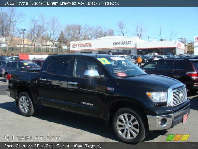 used 2012 toyota tundra limited for sale cargurus autos post. Black Bedroom Furniture Sets. Home Design Ideas