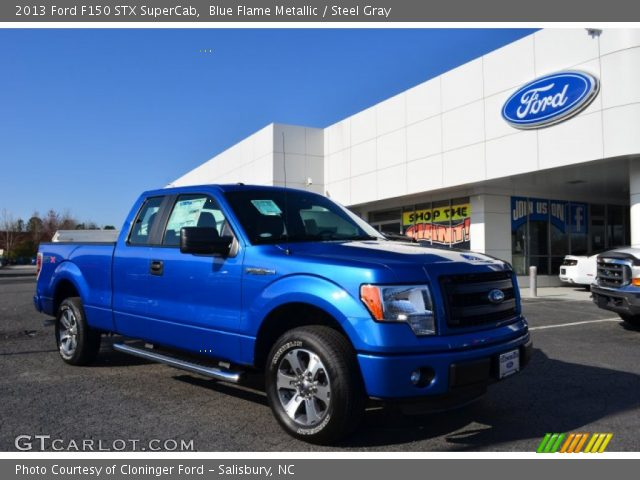 any recalls on 2013 ford f150 5 0 autos post. Black Bedroom Furniture Sets. Home Design Ideas