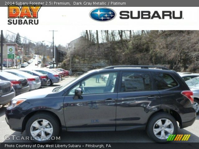 2015 subaru forester 2 5i limited vs 2 0xt premium autos. Black Bedroom Furniture Sets. Home Design Ideas