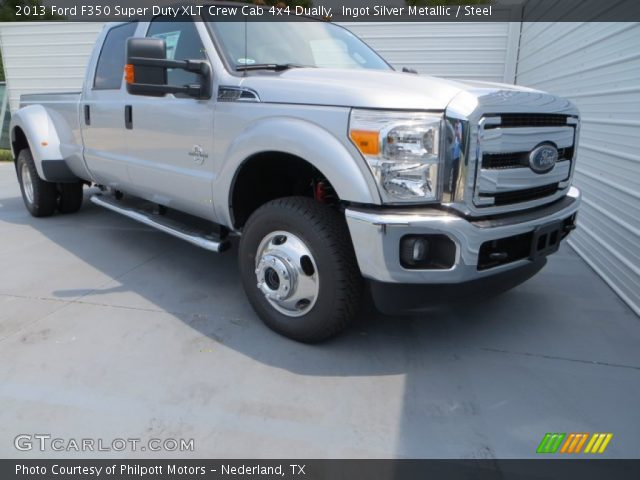 5f75a Ford E350 Econoline Driver Side Door Handle Stopped Working besides 260937755742 in addition Watch as well Watch also 2013 Ford F 250 Fx4 Tuscany King Ranch. on 2013 ford f 350 super duty