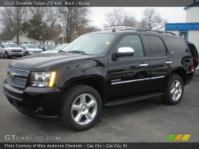 2013 chevrolet tahoe ltz 4x4 specs aol autos autos post. Black Bedroom Furniture Sets. Home Design Ideas