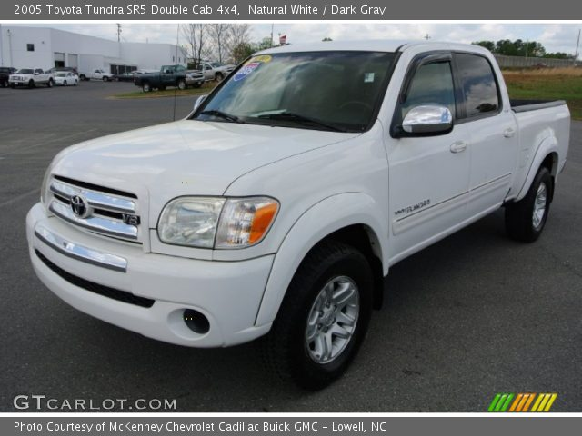 2005 toyota tundra for sale autos post. Black Bedroom Furniture Sets. Home Design Ideas