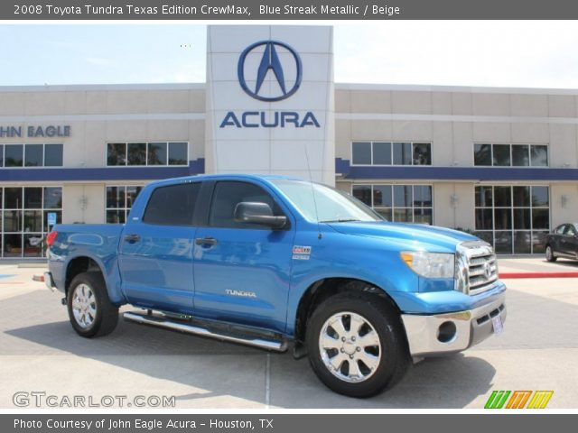 toyota tundra 2013 texas edition specifications autos post. Black Bedroom Furniture Sets. Home Design Ideas
