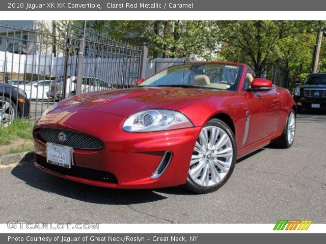 used 2010 jaguar xk convertible cars for sale cheapest auto design tech. Black Bedroom Furniture Sets. Home Design Ideas