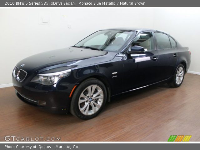 2010 bmw 550i xdrive related infomation specifications weili automotive network. Black Bedroom Furniture Sets. Home Design Ideas