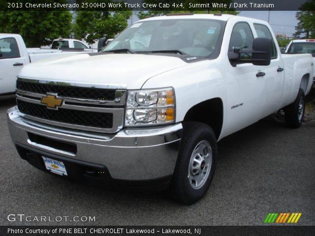 How To Adjust Headlights On 2017 Silverado >> 2013 Chevy Work Truck.html | Autos Post