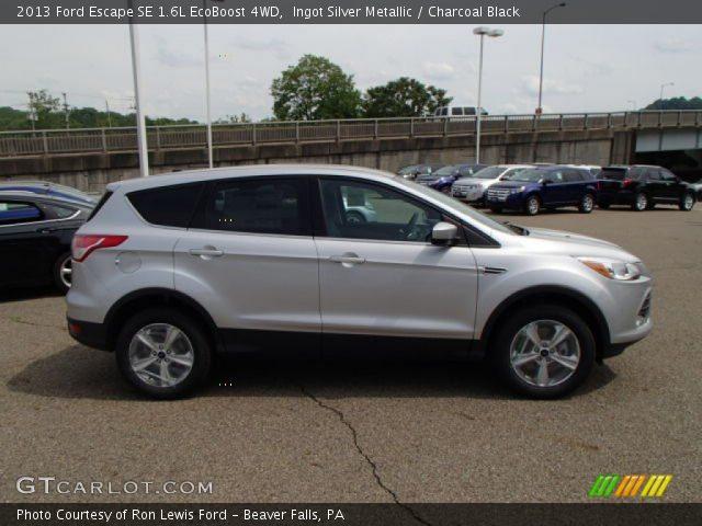 Chevrolet Service Prestonsburg >> New Vehicle For Sale New Ford Dealer Serving Charleston .html | Autos Weblog
