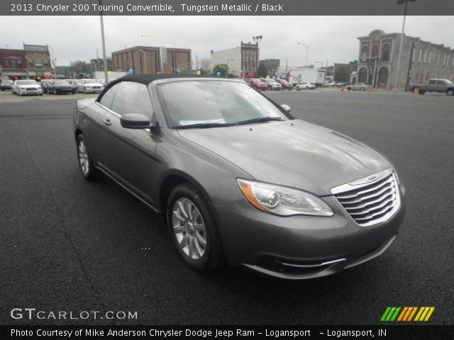 2013 Chrysler 200 Consumer Reviews  Carscom