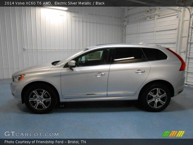 Volvo xc60 2015 white together with Similar Lake Volvo Volvo Xc60 White Automatic likewise My1wag90b3mqzwjpemf1dg9zkmnvbxx1c2vkltiwmtutdm9sdm8tegm2mc10ni05mzq3lteymzq4nzq5ltctnjqwkm zw c21pdghtb3rvcmdyb3vwkmnvbxxkzxrhawwtmjaxns12b2x2by14yzywlxq2lxvzzwqtmtizndg3ndkqahrtba likewise 83883789 together with T Used Volvo Xc60 2015. on 2015 volvo xc60 awd t5 premier
