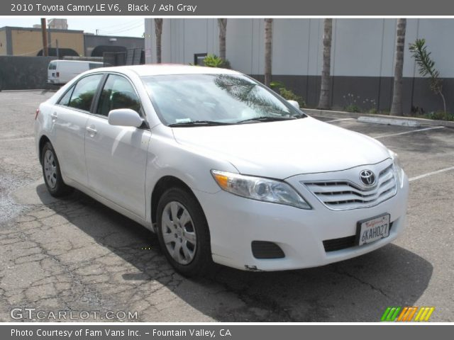 Image Result For  Toyota Camry Le V