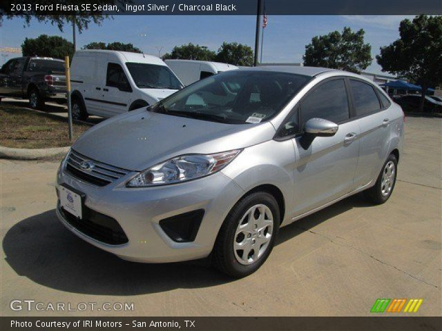 2013 ford fiesta sedan pictures new and used car listings car html autos weblog. Black Bedroom Furniture Sets. Home Design Ideas