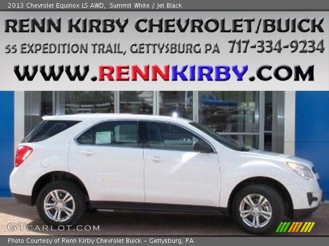 2014 chevrolet equinox lt awd in atlantis blue metallic. Cars Review. Best American Auto & Cars Review