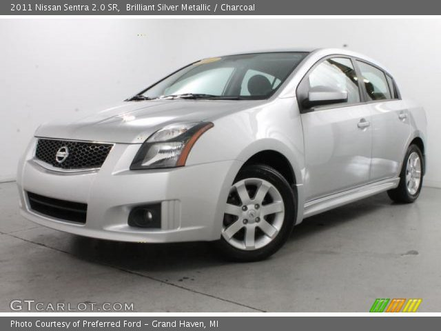 2011 nissan sentra 2 0 sr related infomation specifications weili automotive network. Black Bedroom Furniture Sets. Home Design Ideas