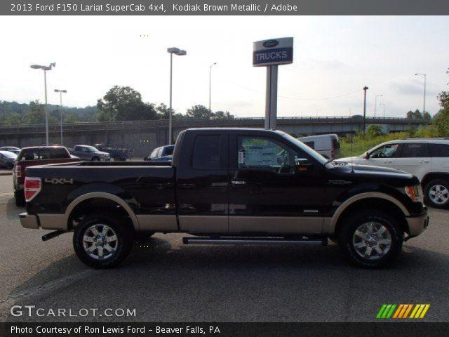 Anchorage Cars Trucks By Dealer Craigslist ...