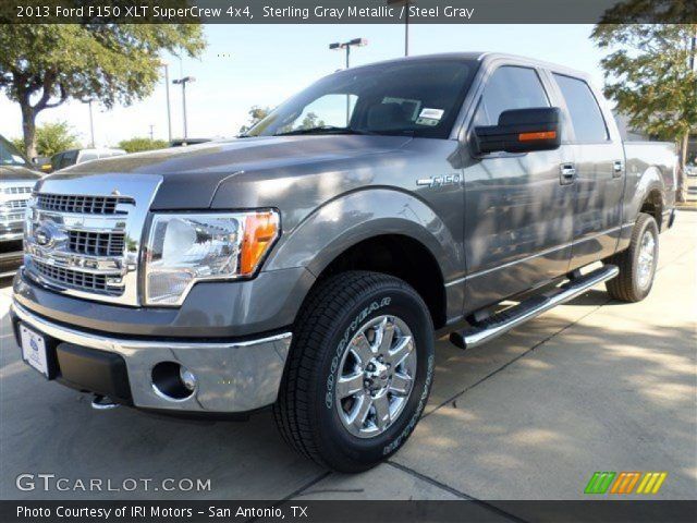 specifications 2013 ford f 150 supercrew 4x4 145 in wb html autos weblog. Black Bedroom Furniture Sets. Home Design Ideas