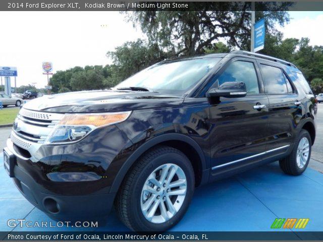 Honda Dealers Minneapolis 2014 Ford Explorer Suv Base 4dr Front Wheel Drive Interior ...