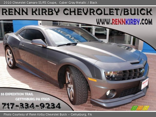 pre owned stingray chevrolet bartow lakeland plant 2016 car release. Cars Review. Best American Auto & Cars Review