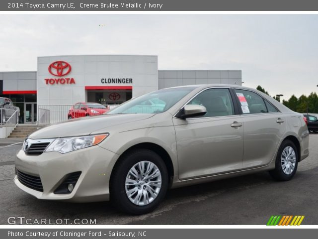 2014 camry automatic transmission specifications autos post. Black Bedroom Furniture Sets. Home Design Ideas