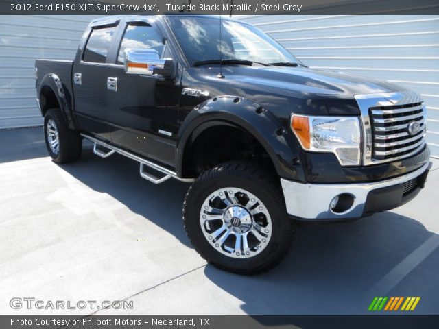 2000 ford f150 v6 4 2l towing capacity autos post. Black Bedroom Furniture Sets. Home Design Ideas