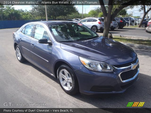 2014 Chevrolet Malibu Ls In Champagne Silver Metallic Click To See | Apps Directories