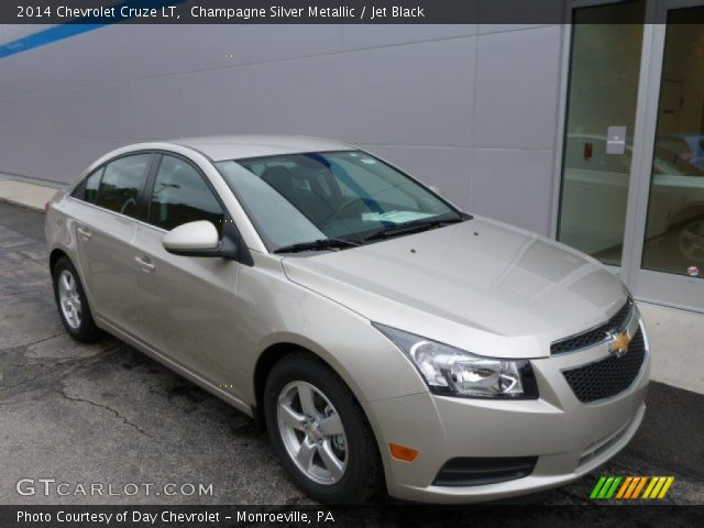 new car search mac haik chevrolet houston houston tx hd. Cars Review. Best American Auto & Cars Review