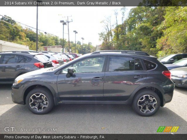 when will 2015 cars crosstrek be available autos post. Black Bedroom Furniture Sets. Home Design Ideas