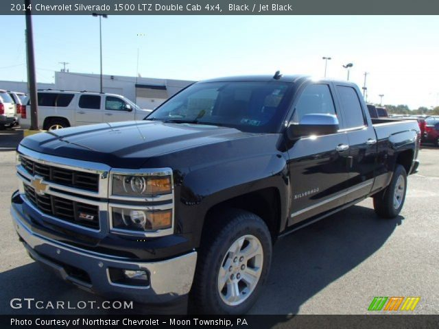 New cadillac chevy used car dealer baytown houston auto for Ron craft chevrolet baytown tx