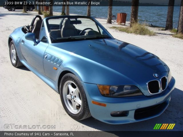 bmw z wiring diagram images bmw i fuse box wiring bmw z3 roadster 6 cylinder engine bmw wiring diagram