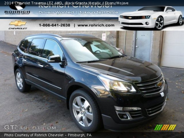 Used Chevrolet Traverse For Sale Phoenix Az Video Html