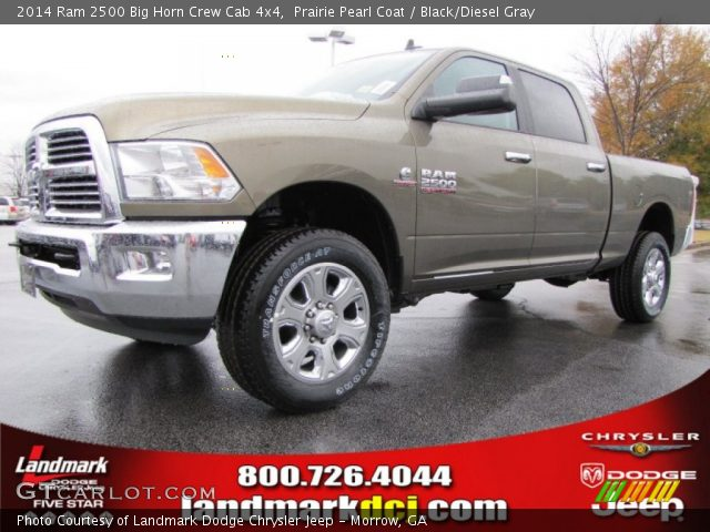 ram releases tow ratings for 2014 ram 1500 gas and diesel html autos weblog. Black Bedroom Furniture Sets. Home Design Ideas