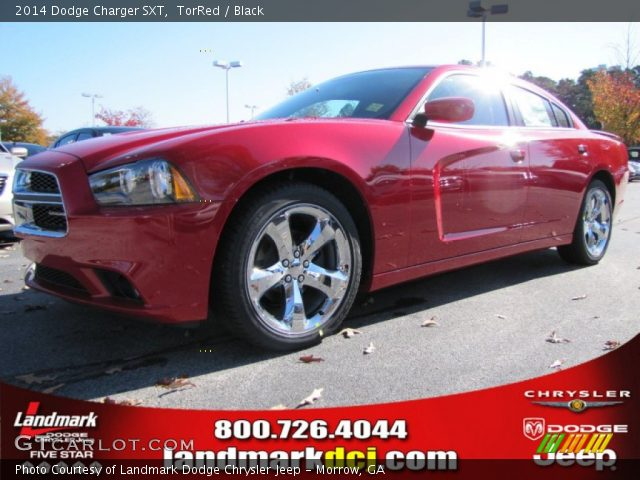 Torred 2014 Dodge Charger Sxt Black Interior Vehicle Archive 88024244
