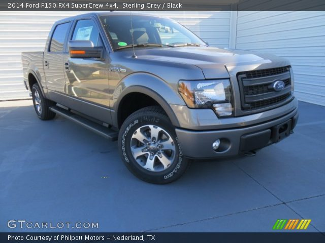 f150 salvage motor coyote for autos post. Black Bedroom Furniture Sets. Home Design Ideas