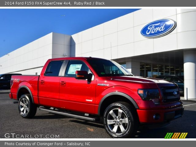 New ruby red f150 fx4 for sale louisiana html autos post