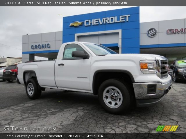 new 2014 gmc sierra 1500 for sale springfield ma autos post. Black Bedroom Furniture Sets. Home Design Ideas