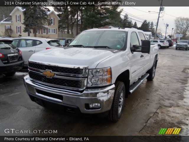 What Is The Difference Between A Z71 And A Regular 4x4