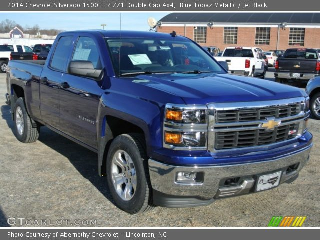 2014 chevy silverado 1500 ltz z71 4x4 double cab for autos weblog. Black Bedroom Furniture Sets. Home Design Ideas