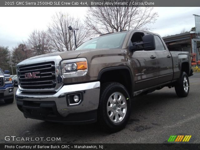 2015 gmc sierra with cocoa dune interior autos post. Black Bedroom Furniture Sets. Home Design Ideas