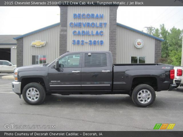 chevy red 2015 duramax for sale autos post. Black Bedroom Furniture Sets. Home Design Ideas
