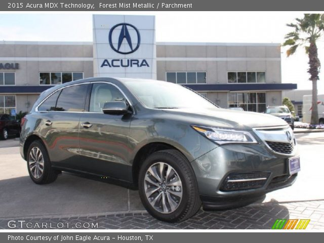 ... Acura MDX Interior together with Acura MDX Forest Mist Metallic