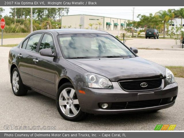2007 kia optima 2 7 related infomation specifications. Black Bedroom Furniture Sets. Home Design Ideas
