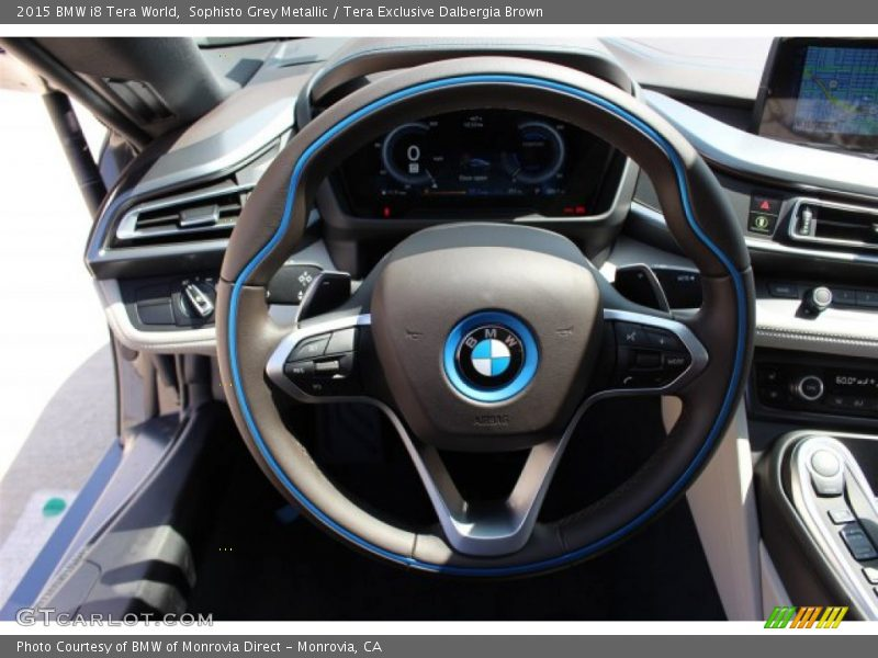 2015 i8 tera world steering wheel photo no 102481740. Black Bedroom Furniture Sets. Home Design Ideas