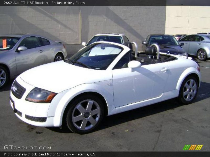 Audi Tt Convertible White This Is The Audi Tt Roadster besides Ibis ...