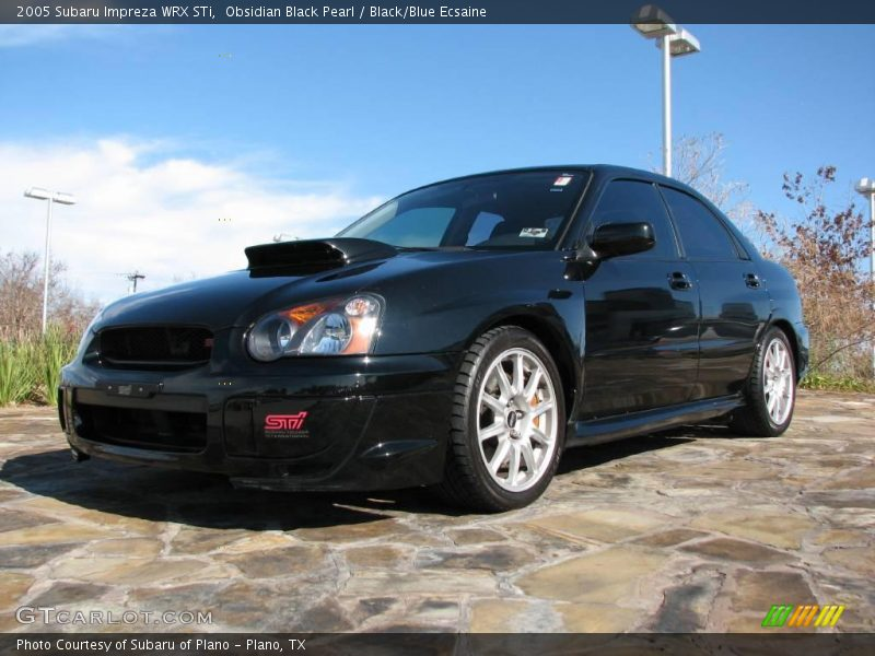 2007 Subaru Impreza Wrx Wagon Prices Reviews