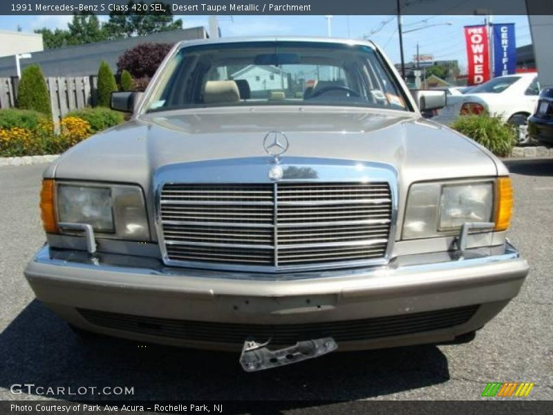 Mercedes benz vin check autos weblog for Free mercedes benz vin check