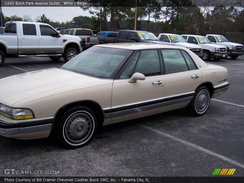 Buick Vin Search Autos Post