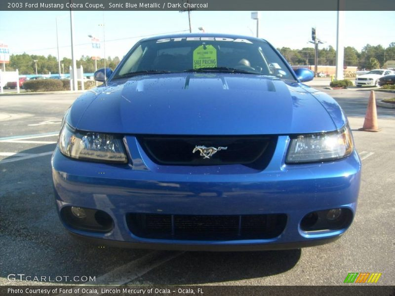 2005 Paint Codes – S197 Mustang